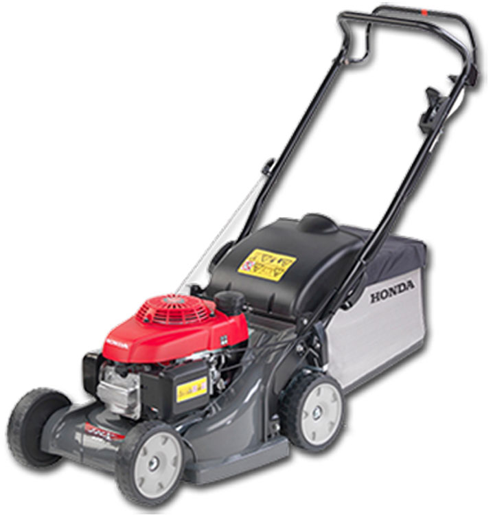 honda hrx 426 pd 17 39 push lawn mower. Black Bedroom Furniture Sets. Home Design Ideas