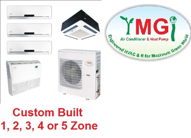 home depot mitsubishi ductless air conditioner with Ymgi Multi Zone Room Ductless Mini Split Heat Pump Ac on G3j3snpd568s0csg8wc0o Wall Unit Ac besides kingersons additionally Midea 9000 Btu 19 Seer Inverter Mini Split Heat Pump Ac as well G3j3snpd568s0csg8wc0o Wall Unit Ac additionally G3ixrjbbk5k408kkk4wc4 Wall Unit Ac.