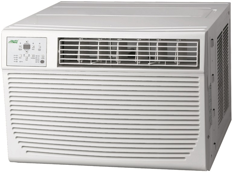 25000 btu wall and window air conditioner with heat 220v for 18000 btu ac heater window unit