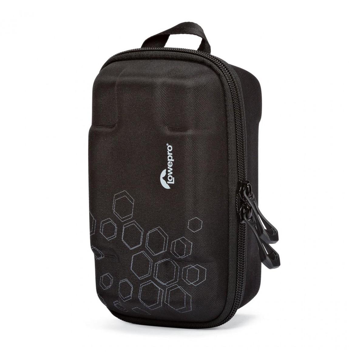 Lowepro Adventura Sh 120 Ii Black Dashpoint Avc 1 Hard Case