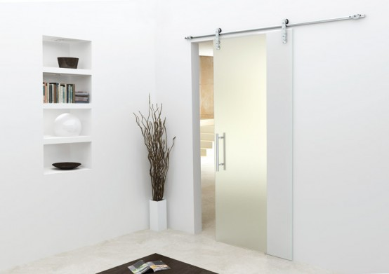 Glamorous Sliding Door For Bathroom Singapore Ideas - Exterior ideas ...
