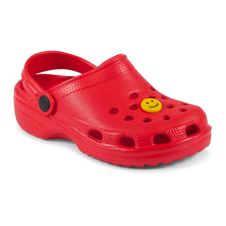 Children S Beach Sandals