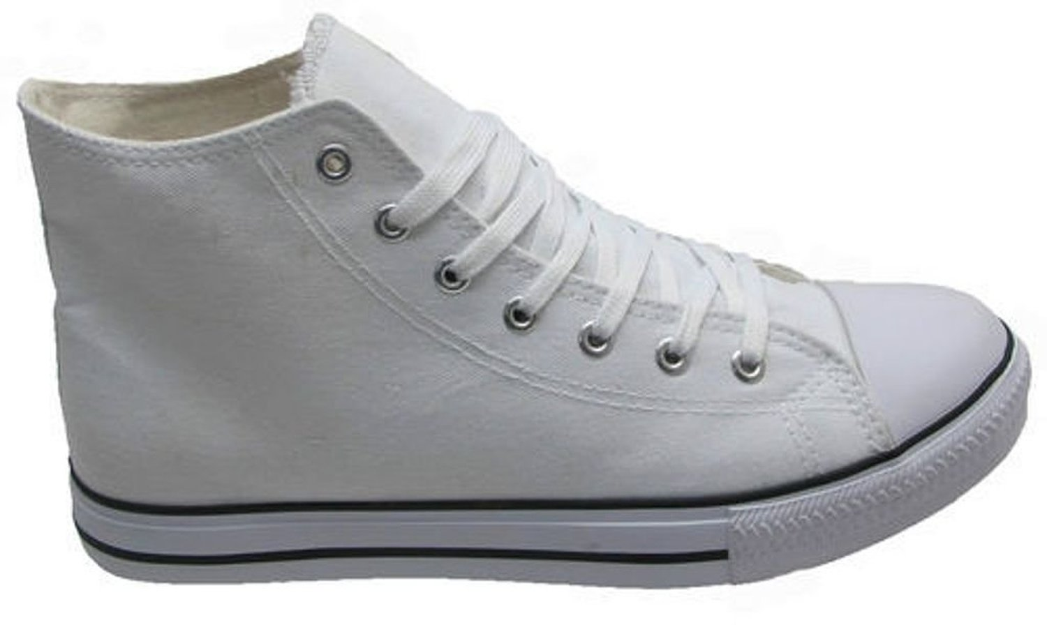Free shipping on women's high-top sneakers at tanzaniasafarisorvicos.ga Shop from the best brands. Totally free shipping and returns.
