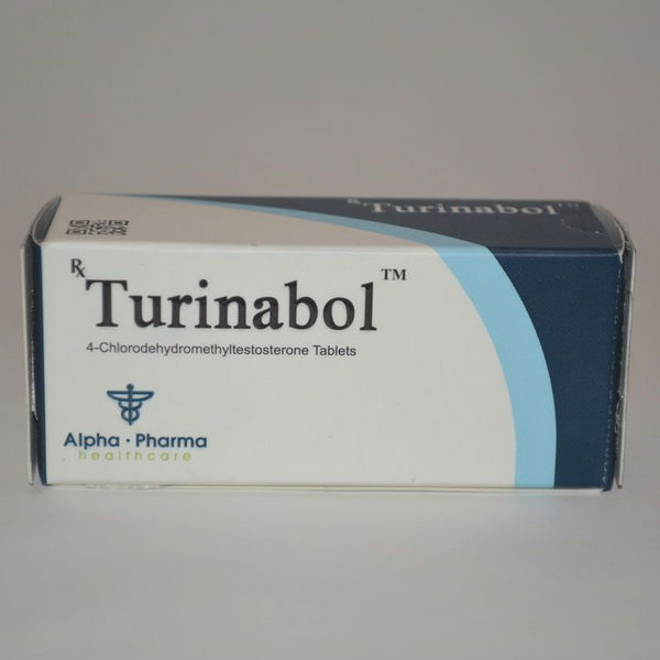 turinabol pharmax