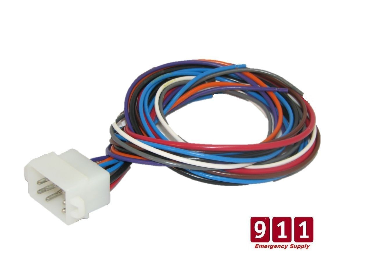 1444789631853_1a whelen galls siren power harness plug cable 12 pin with cord wiring harness for wheelchair lift at reclaimingppi.co