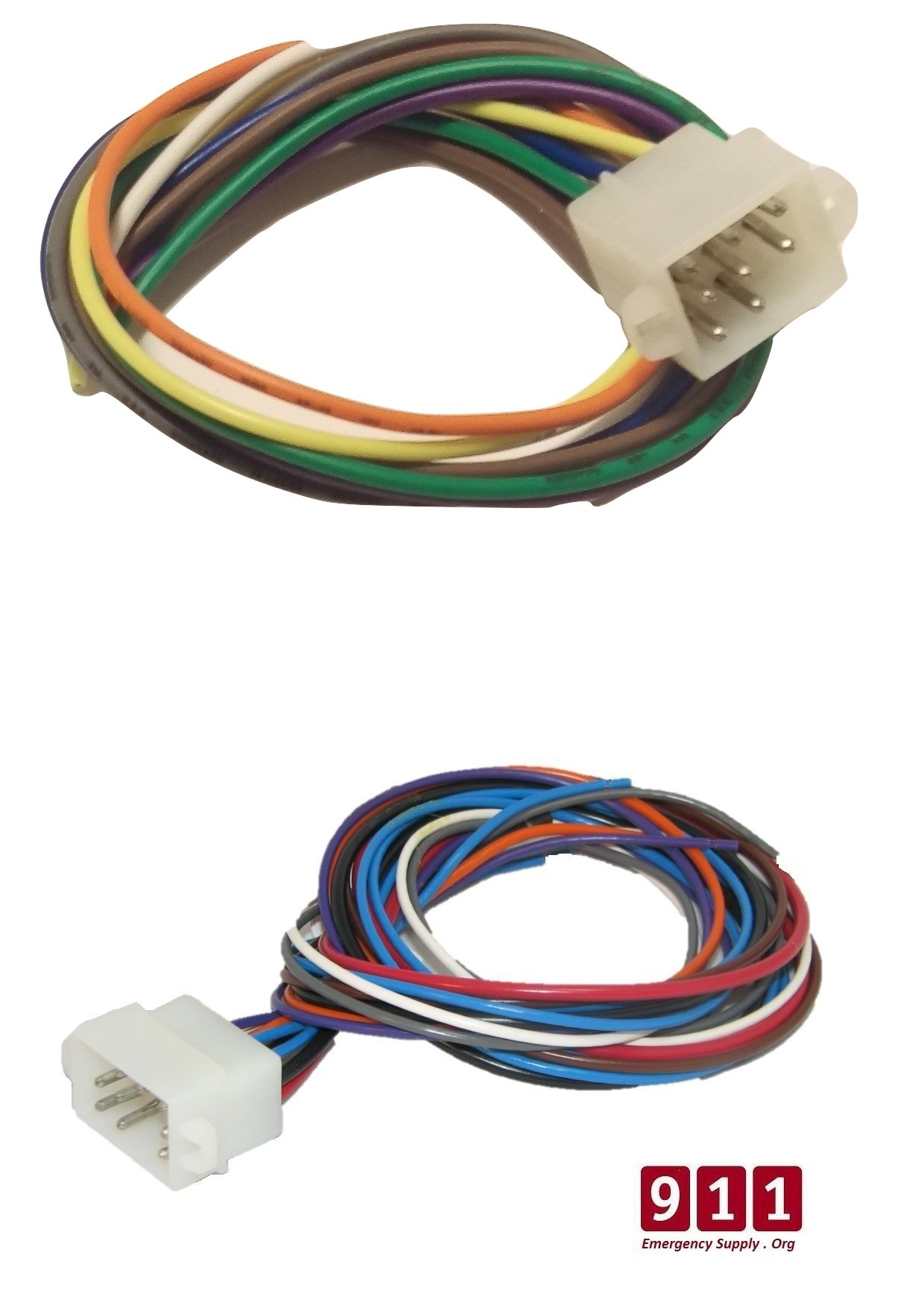 Whelen Cencom Gold Wiring Diagram Free Download 295sl100 9 And 12 Pin Cable Plug Kit Siren At