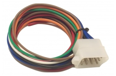 whelen p n 1 0664347 00 wiring wire center \u2022 led light wiring diagram whelen 295hfs4 wiring diagram model wiring diagram u2022 rh msblog co