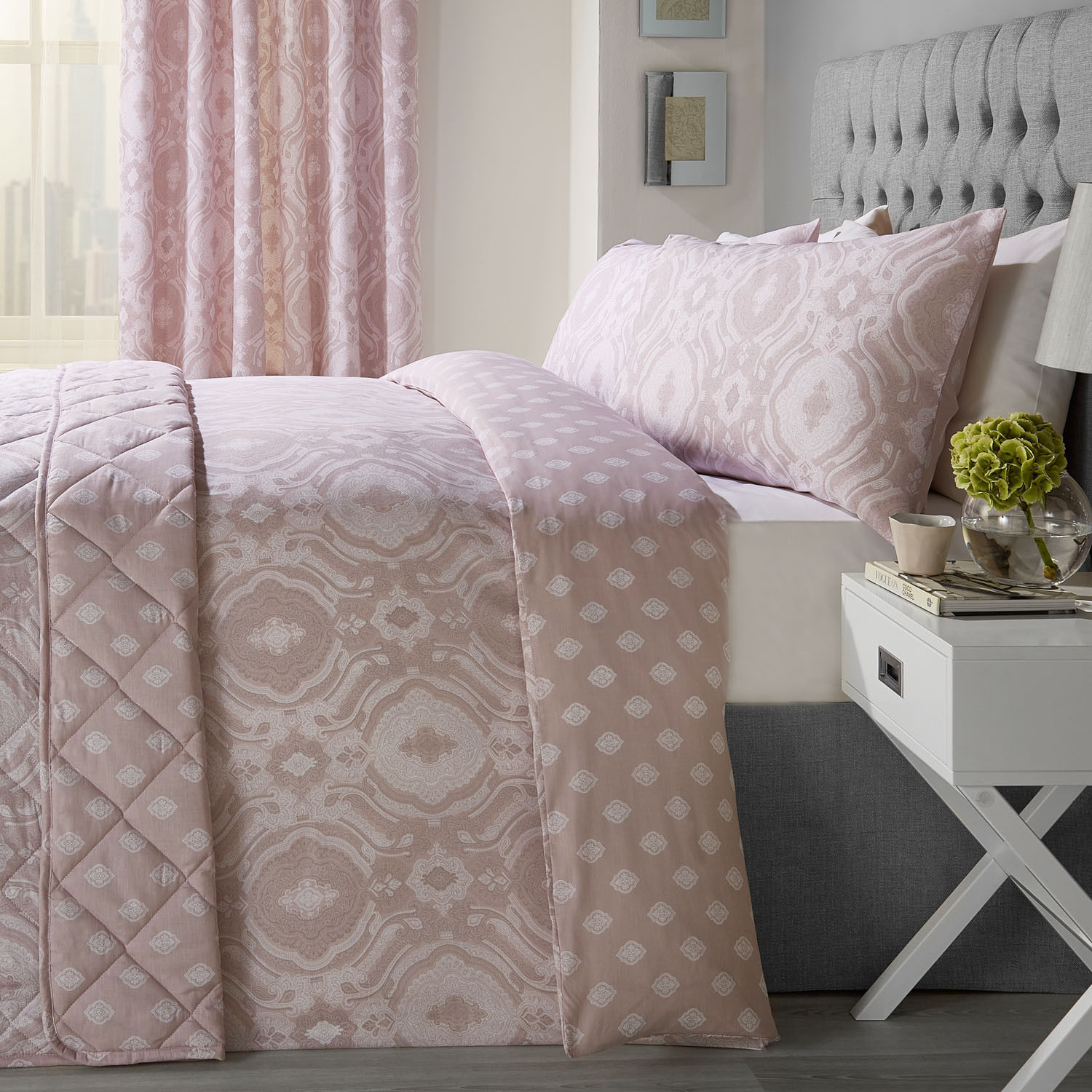 blush covers queen navy size king duvet cover