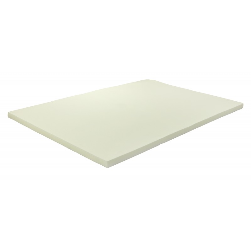 vackert roll for up small mattress vyssa ikea bed