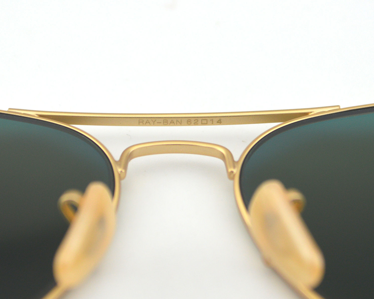 ray ban rb3026  Ray Ban RB3026 Aviator Large Metal 鈪lash Lenses 112/69 Orange ...