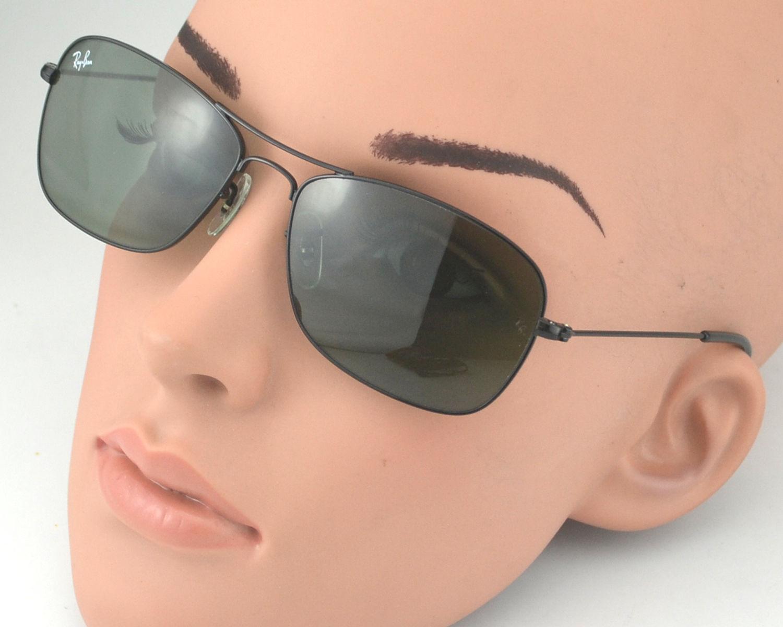 ray ban glass lenses  ray ban glass lenses