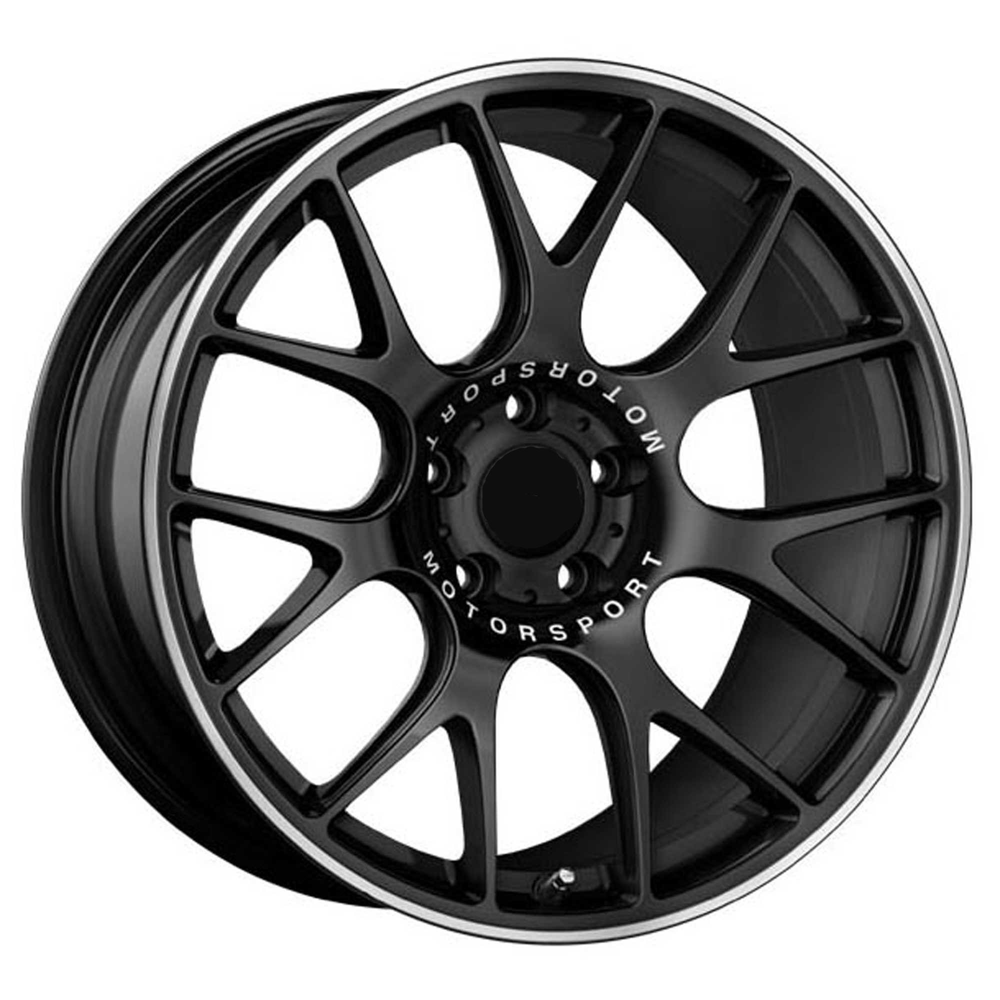 bmw rear silver style rim styles left oem wheel
