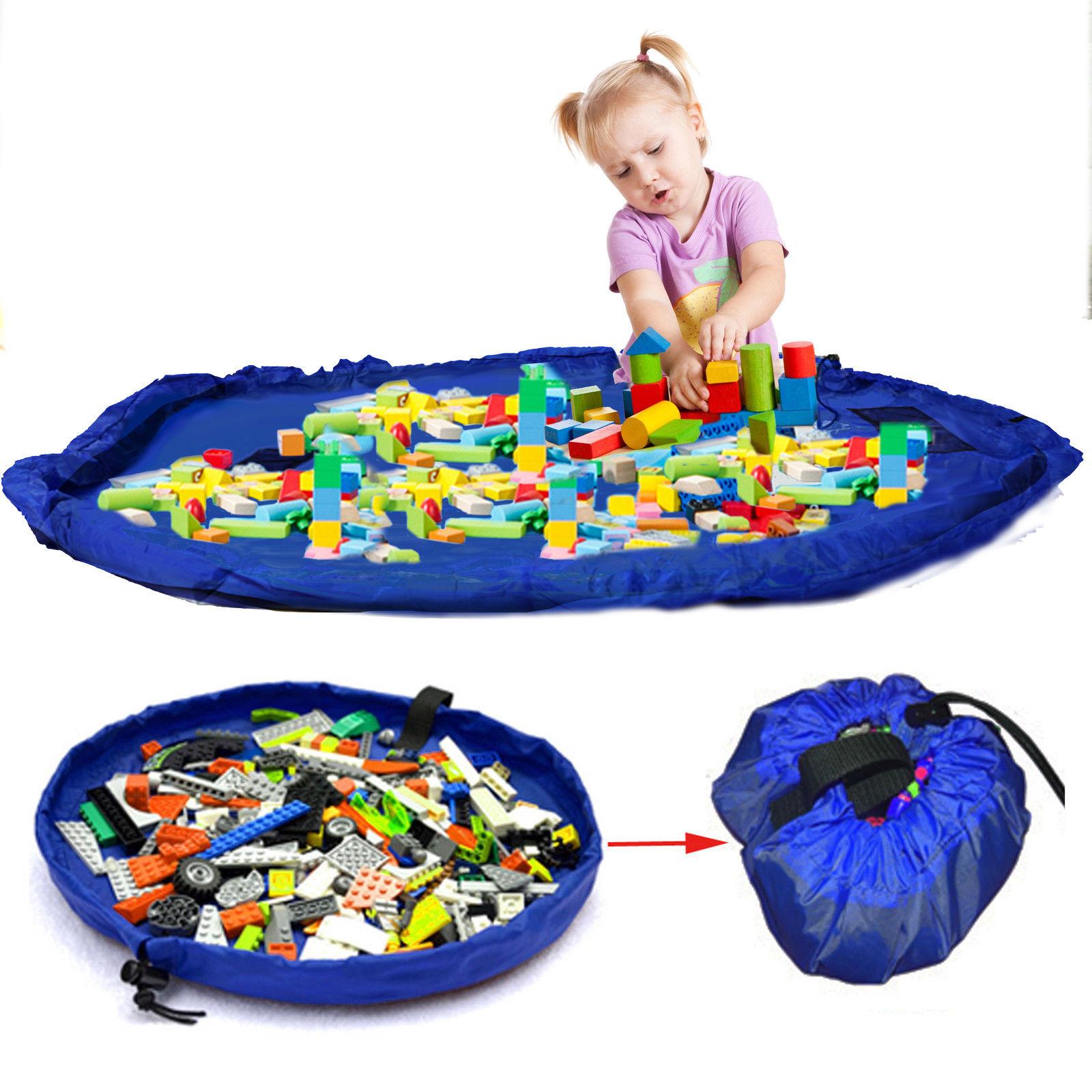 tummy itm time sit play toys activity soft crawl mat baby pillow newborn center gym