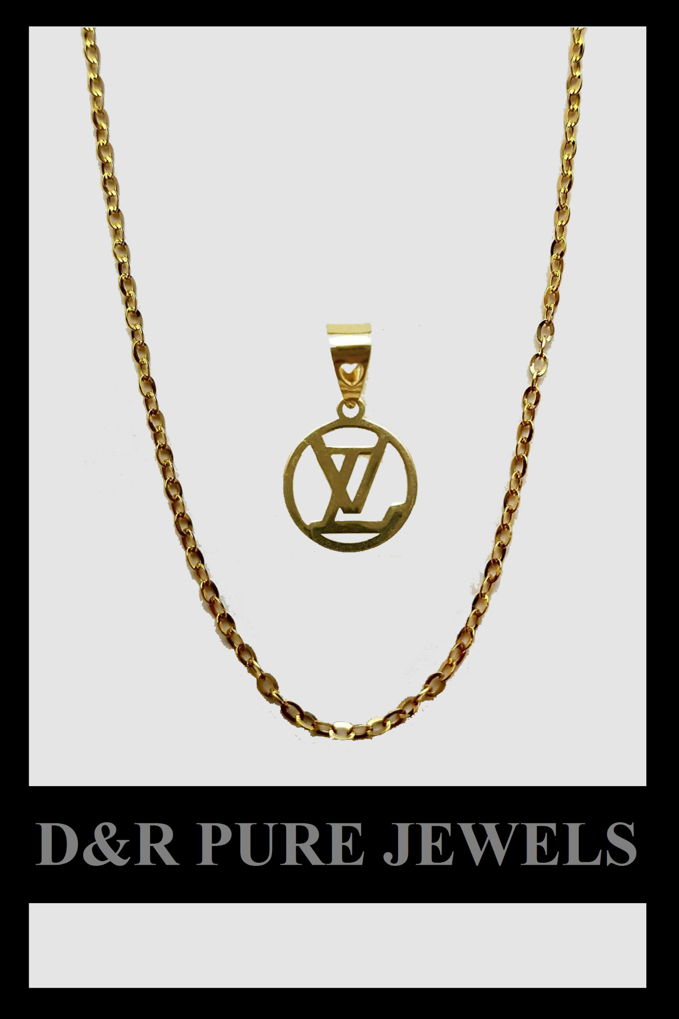 archives online necklace shop best deals crazy gold jewellery for products hamsa real