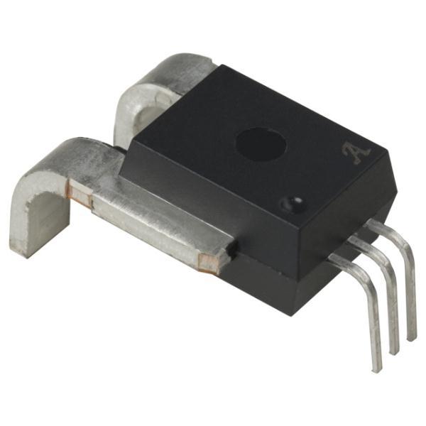 current sensor dc or acdc figure 2 allegro current sensor packages non ... I Snail Current Sensor