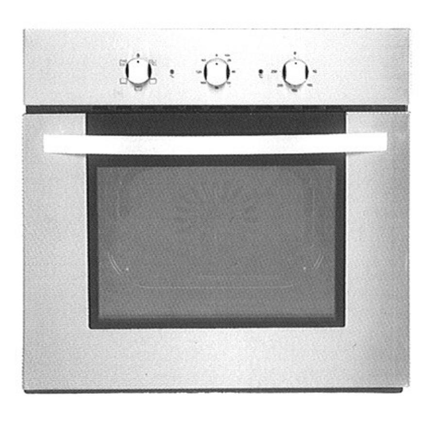 fan oven. fulgor built in single electric fan oven black fan oven i