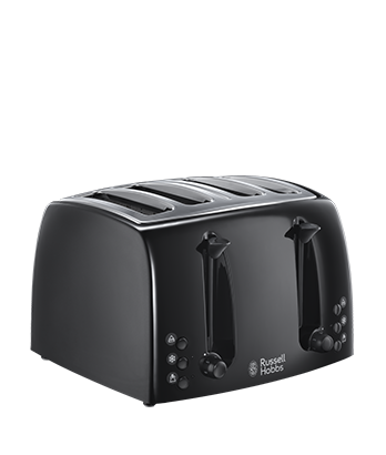 slice nero toaster stainless steel rectangle productdetail