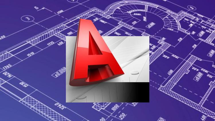 Terrific Autocad Certification Package Download Free Architecture Designs Scobabritishbridgeorg