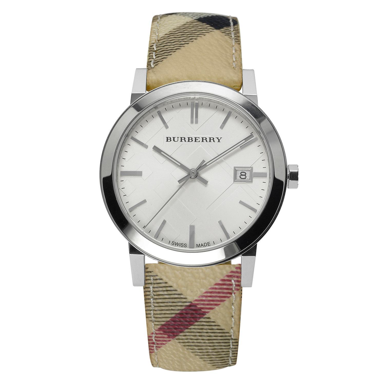 24 48  наручные часы burberry — сравнить модели и купить в проверенном магазине.