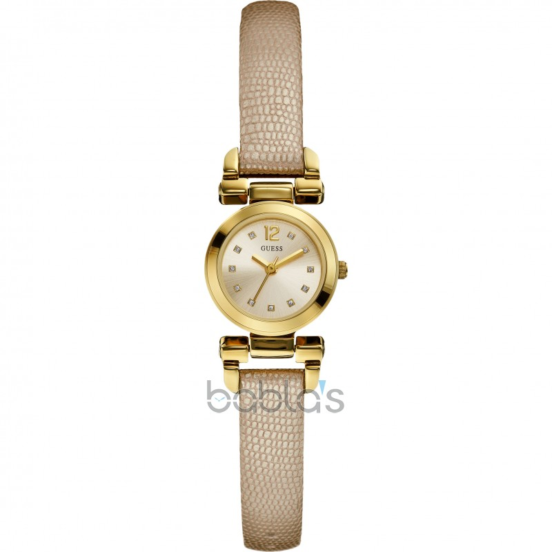 Guess W0125L4 Petite Ladies Watch