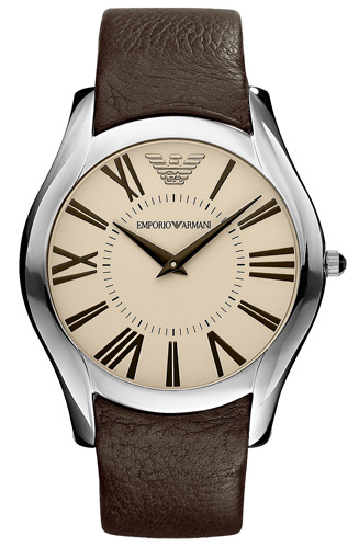tradition watch fraser mens jewellers brown hart watches men brands leather tissot stockists official strap s