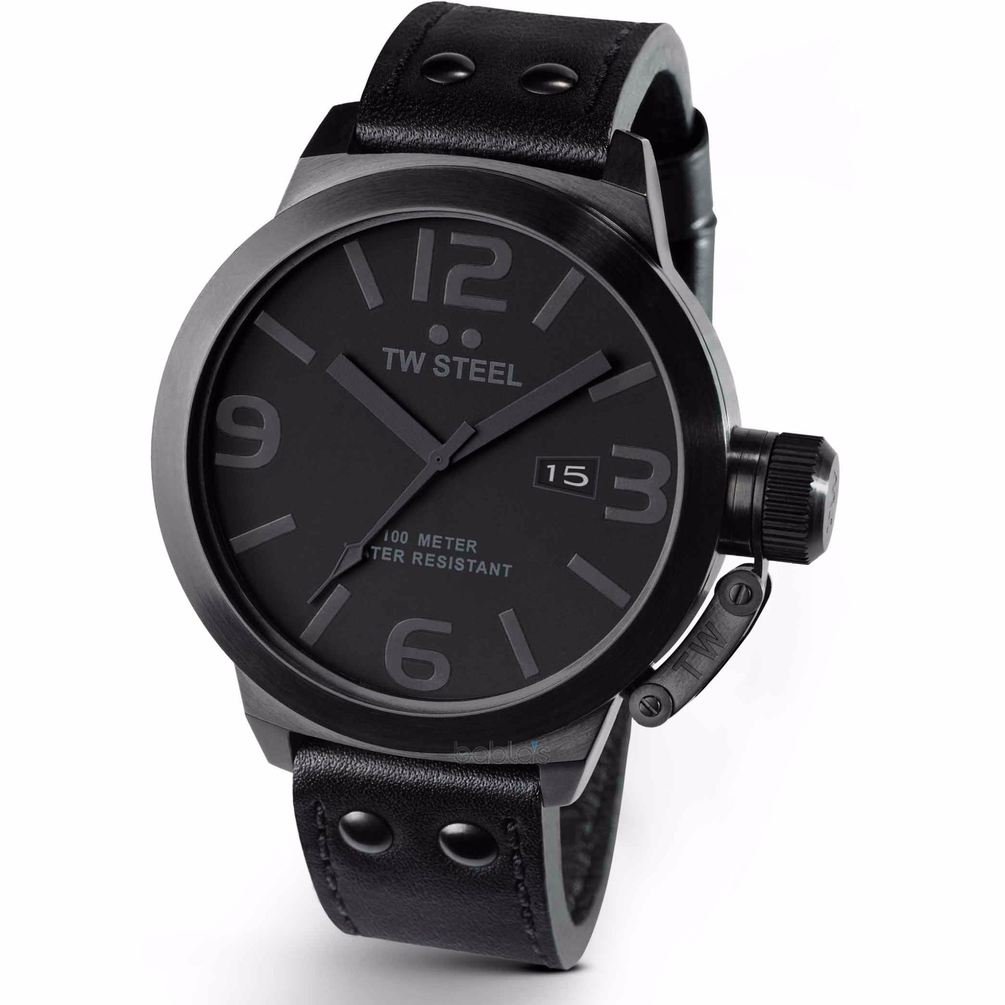 black product mens watches accessories watch lacoste normal strap tonga lyst silicone gallery s men