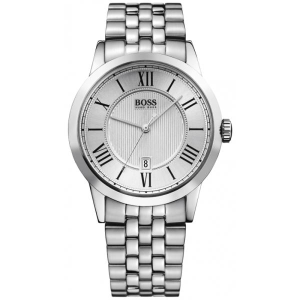 boss 1512427 silver elegant mens watch hugo boss 1512427 silver elegant mens watch