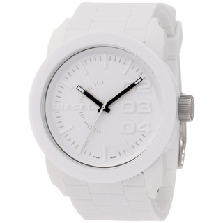 watch chronograph men white products gray watches sportique jorg silicone mens s