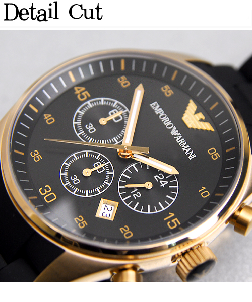 ar5905 emporio armani mens chronograph watch ar5905 emporio armani ar5905 mens chronograph rose gold black watch
