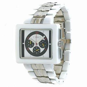 d g dw0058 dolce gabbana chrono white stanless steel mens d g dw0058 dolce gabbana chrono white stanless steel mens watch