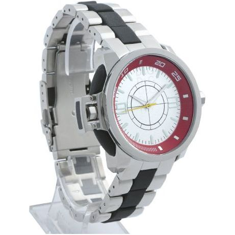 ibiza rocks red mens designer watch dw0078 d g ibiza rocks red mens designer watch dw0078