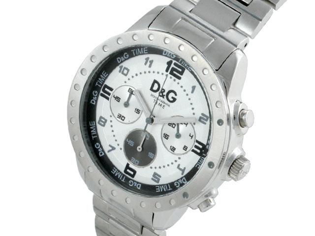 d g dw0191 dolce gabbana navajo chronograph mens watch