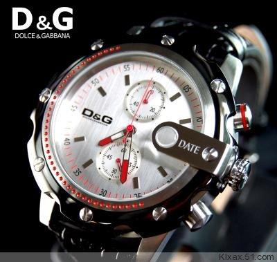 d g dw0366 dolce gabbana mens sean chronograph black leath d g dw0366 dolce gabbana mens sean chrono black leather watch