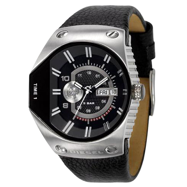 carbon p dual harrier watches alternative case with watch time reinforced views gmt polymer htm zone techne