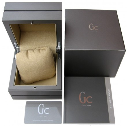 guess gc 1 mens sport chronograph watch i47000g1 guess gc 1 mens sport chronograph watch i47000g1 0 product stars £457 99