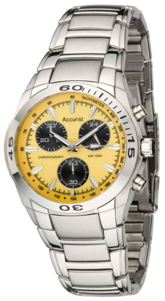 s watches yellow men oceanaut baltica products dial