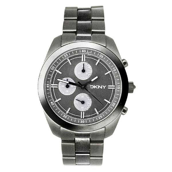 ny1248 black plated mens chronograph designer watch dkny ny1248 black plated mens chronograph designer watch