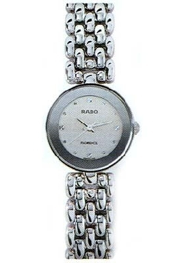 Rado Ladies Florence Watch R48744103
