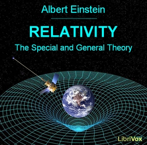 a description of albert einsteins general theory of relativity One hundred years ago today, albert einstein submitted his theory of general relativity, a pillar of modern physics that has transformed our understanding of space, time and gravity.