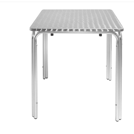 Square bistro table hire watchthetrailerfo