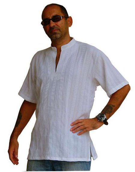 Find great deals on eBay for india cotton shirt. Shop with confidence.