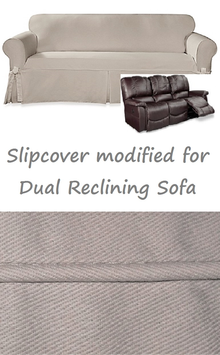 image sofa recliner power port contemporary mason is loading reclining charging charcoal dual usb itm w