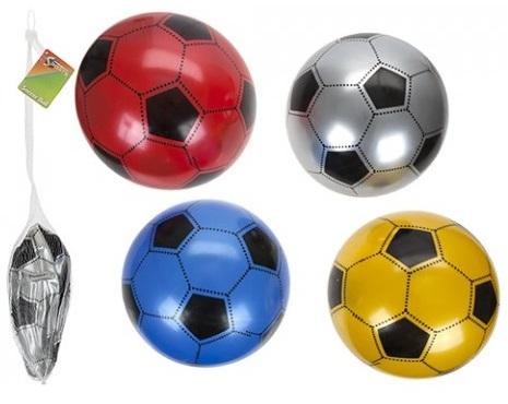 20 x PVC Footballs 9