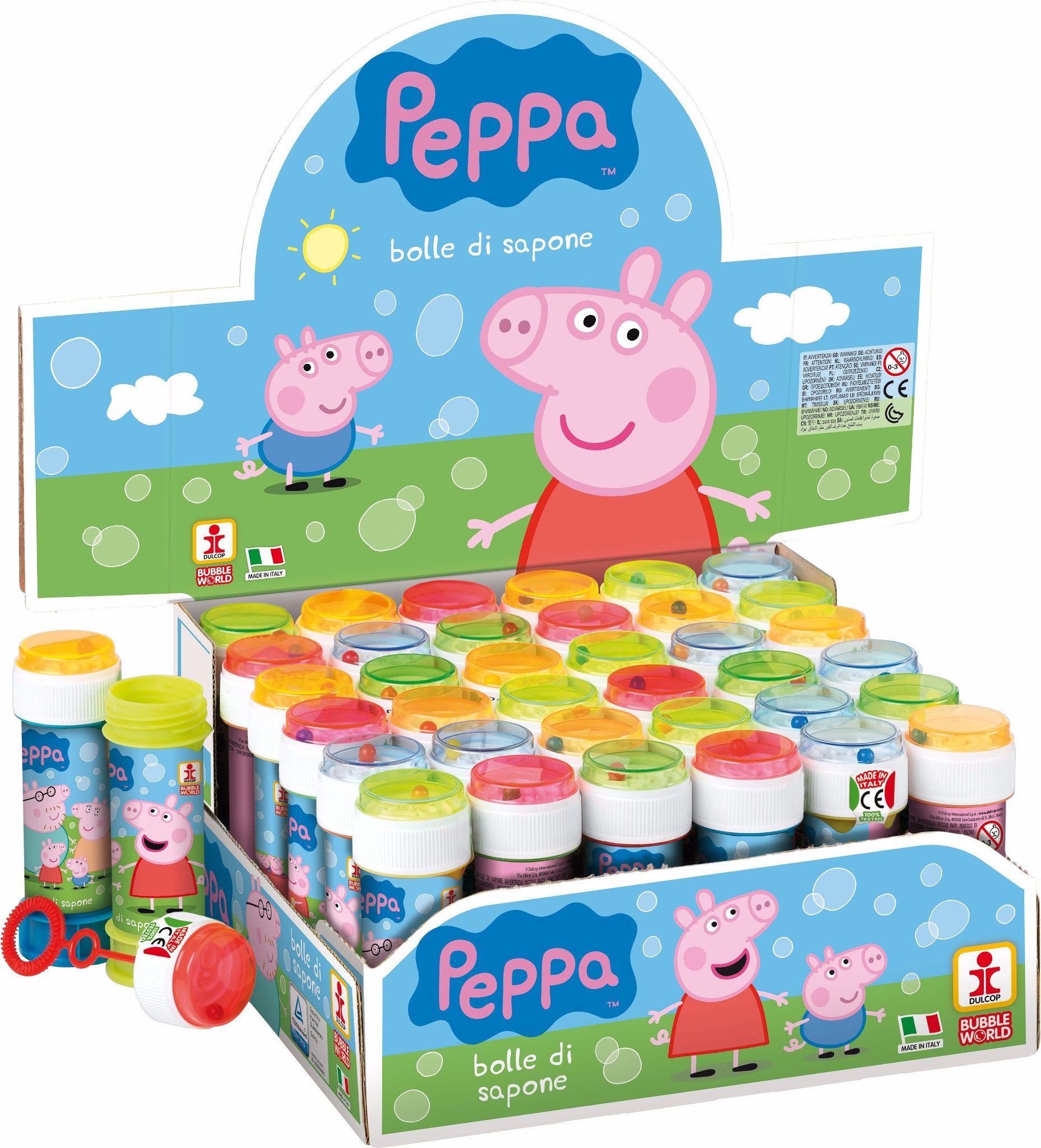 1496691212732_peppapigbubbles.jpg