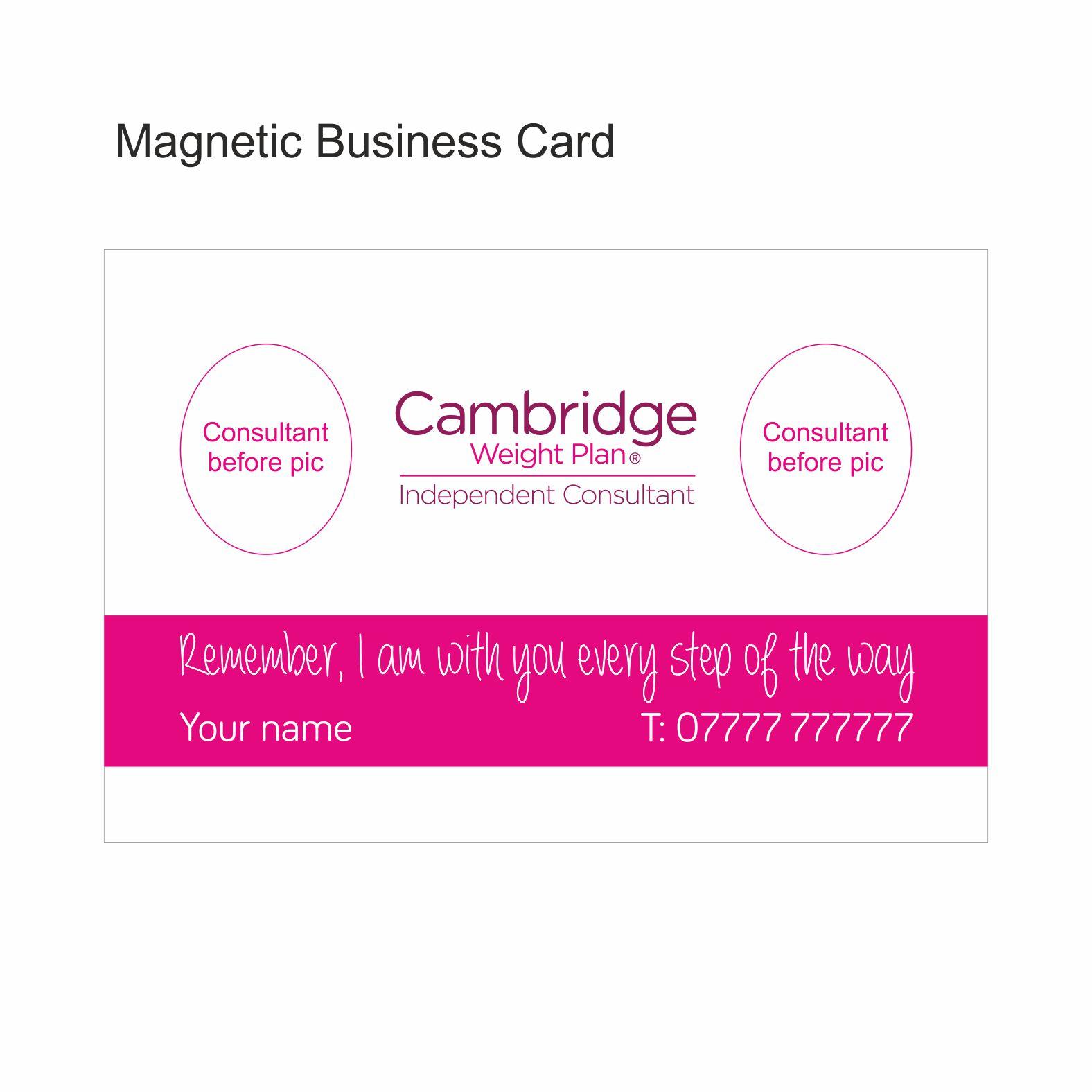 Magnetic business card 1510058886717magneticbusinesscardv3g colourmoves
