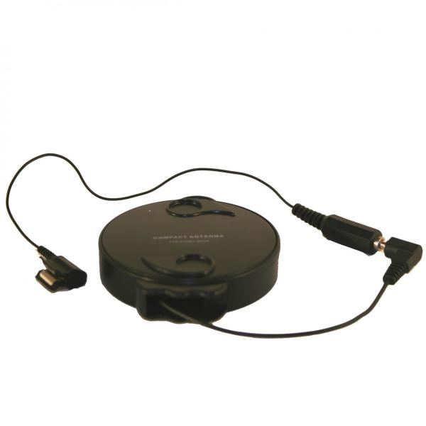 Shortwave antenna http www survivaldepot co uk product pocket