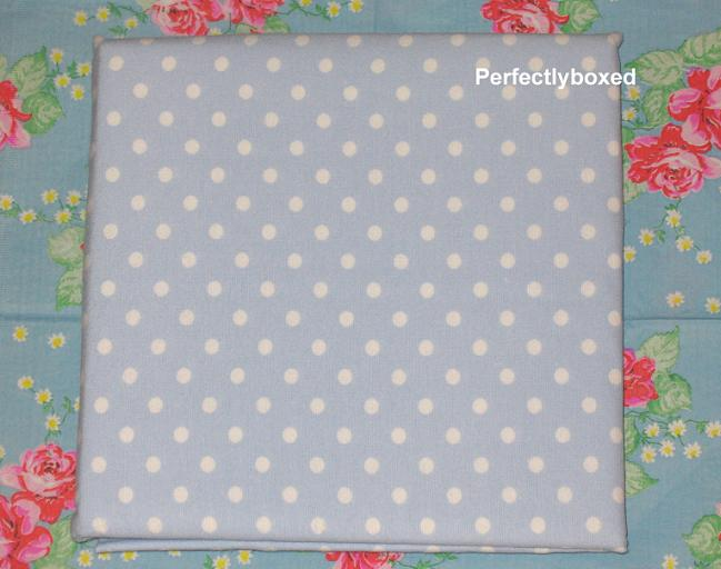 Polka Dot Pillowcases Awesome Pillowcases Blue Polka Dot Spot Single Soft Brushed Cotton Bedlinen