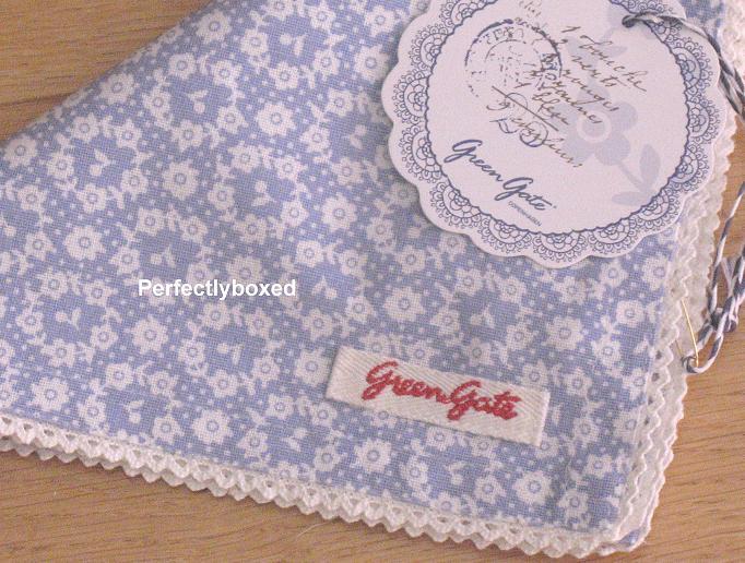 vintage floral napkins. Black Bedroom Furniture Sets. Home Design Ideas