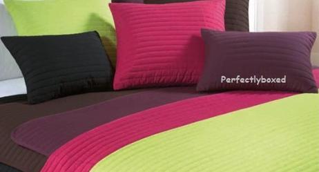 Novelty Bedroom Accessories