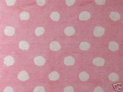 ... Pink Polka Dot Carpetnursery Rugs Decor House Home Previous Next ...